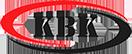 Smart Metering - KBK Electronics (Pvt.) Ltd.