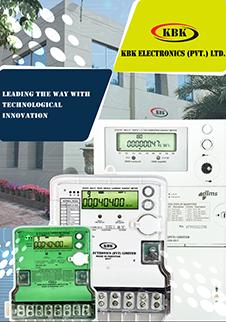 KBK Product-Portfolio